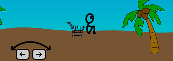 shopping_cart_hero